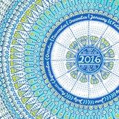 00280-2016-calendar-spoonflower_shop_thumb