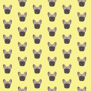 kerstin_face_yellow