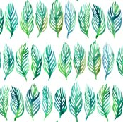 Rline_of_leaves_base_spoonflower_shop_thumb