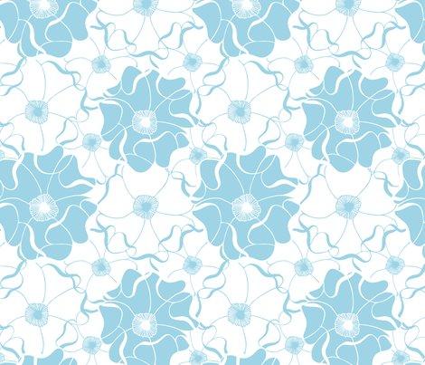 Flower_pattern_export_unit_shop_preview