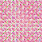 peony grid