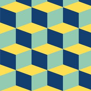 Escher Box_1