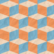 textured box 2
