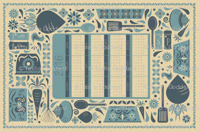 Rr2016_tea_towel_calendard-01_preview