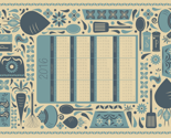Rr2016_tea_towel_calendard-01_thumb