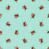 Rladybug_seamless-1_300_shop_thumb