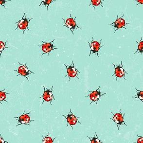 ladybug_seamless-1_300