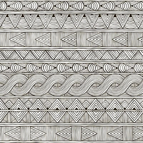 seamless_monochrome_ethnic_pattern_300