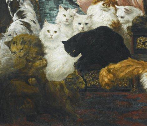 Rrrcatscatscats_shop_preview