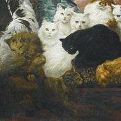 Rrrcatscatscats_shop_thumb