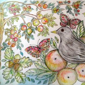 blackbird_sing_2_1_a_by_geaaustenlll
