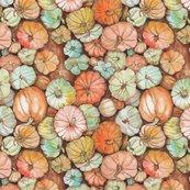 Pumpkin_patch_repeate__1_shop_thumb