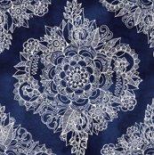 Rcream_floral_moroccan_on_deep_indigo_ink_pattern_base_1_shop_thumb
