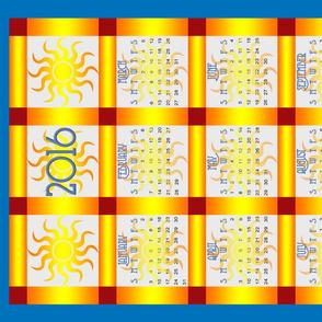 tea_towel