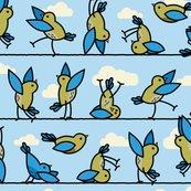 Ryoga_birds_fv4_102715_shop_thumb