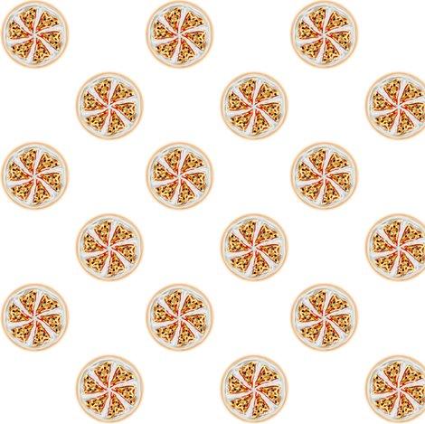 Rrpizza_polka_dots_shop_preview