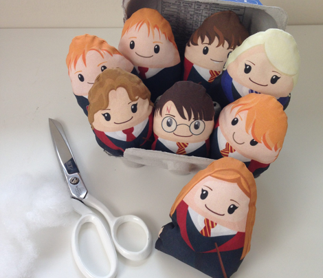 Rcustomharry_potter_plushies_comment_819218_preview