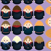 Rcustomharry_potter_plushies_shop_thumb