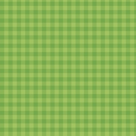 Rz_0314_goat_midgreen_gingham_shop_preview