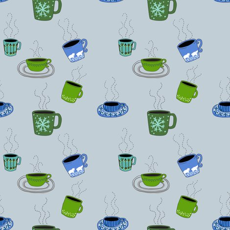 Rb9_mugs_2_shop_preview