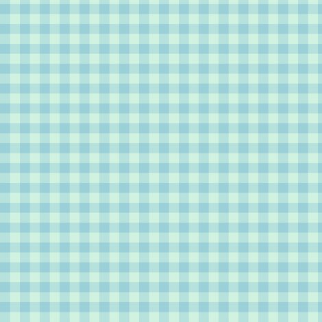 Rz_trendy_ltblue_gingham_shop_preview