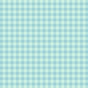 Rz_trendy_ltblue_gingham_shop_thumb