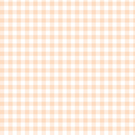 Rz_trendy_peach_gingham_shop_preview
