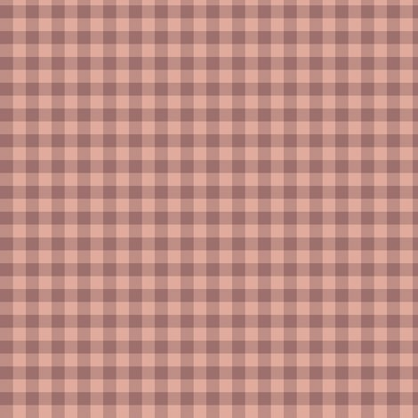 Rz_terracotta_gingham_shop_preview