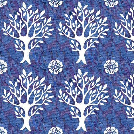 Rwhite-tree-stamp-vector-w-corner-flwrs-fullsize4in-150-white-rayonbatik3_shop_preview