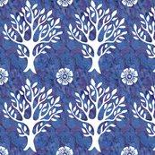 Rwhite-tree-stamp-vector-w-corner-flwrs-fullsize4in-150-white-rayonbatik3_shop_thumb