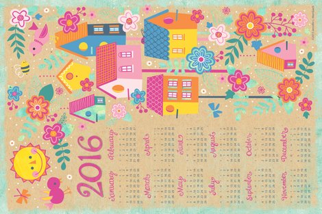 R2016_tea_towel_calendar_shop_preview