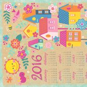 R2016_tea_towel_calendar_shop_thumb