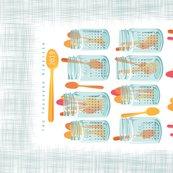 Mason_jars_calendar_tea_towel_2019_shop_thumb