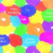 Hanukahfabricwordsincolors_shop_thumb