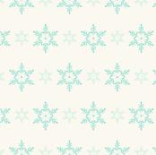 WinterPattern5