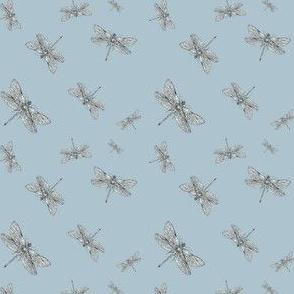 dragonflypattern_celeste