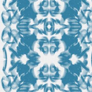 FreshPaint-66-2015.blue