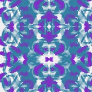 FreshPaint-66-2015.blue&purple