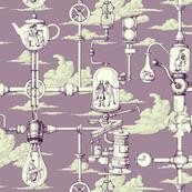 Apnea_City_purple