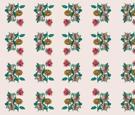 Rrrrrrspring_botanical_pattern_shop_preview