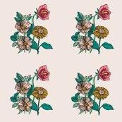 Rrrrrrspring_botanical_pattern_shop_thumb