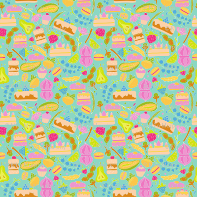 Bakery_pattern.eps_preview