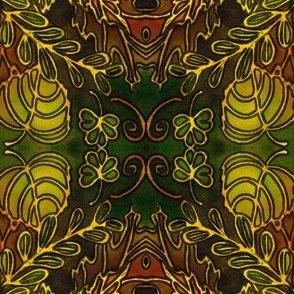 Leaf_Mosaic_