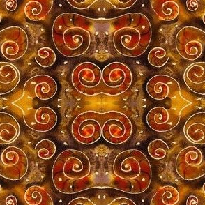 Swirling_and_Twirling_