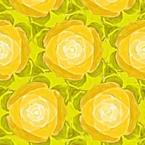 Ryellow_cabbage_rose_shop_preview