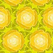 Ryellow_cabbage_rose_shop_thumb