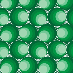 Forest_green_with_dots_on_white