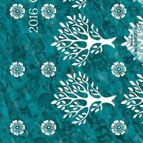 NEW-CAL2016-3-w-transp-trees-wht-lg-dpforestgreenbatik12-tweaked
