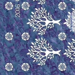 NEW-CAL2016-3-w-transp-trees-wht-MUTED-Mblgrn-n-violet-calblgreySATrayonbatik12-tweaked