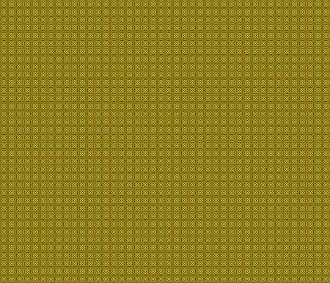 Pondo_polka_dot_mustard_shop_preview